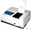 UV-7502PCS紫外分光光度计