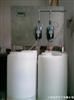 KS-LW300空调循环水加药装置,加药装置