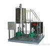 KS-XH300循环水加药装置