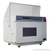 SXT-XT-9900A智能微波消解仪  消解仪   萃取仪