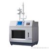 SXT-CW-2000A声-微波协同萃取/反应仪