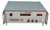 FH463BFH463B 型智能定標器