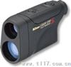 日本尼康(NIKON)  Laser1200  激光测距仪