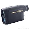 日本尼康(NIKON)  Laser800S  激光测距仪