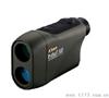 Laser 550日本尼康  Laser 550  激光测距仪