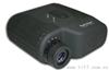 美国普力赛思 PRO800 SPD  激光测距仪