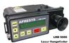 美国普力赛思LRB5000  远程激光测距仪