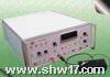 DJS-292双数显恒电位仪