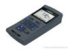 電導率儀-cond 3110/3210/3310