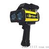 美国LaserCraft 长距离高精度激光测距仪Contour XLRI