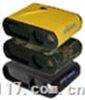 美国奥卡(OPTI-LOGIC) 1000LH  激光测距/测高仪