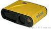 美国奥卡(OPTi-LOGIC)  800LH  激光测距仪/测高仪
