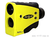 美国图帕斯TruPulse360  高精度激光测距/测高仪