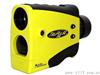 美国图帕斯TruPulse 200  高精度激光测距/测高仪