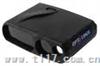 美国奥卡OPTI-LOGIC   800VR   激光测距/测高仪