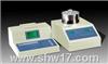 COD-571化学需氧量测定仪
