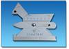 HJ30型焊接检验尺HJ30型