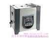 SB-100YDT医用超声波清洗机