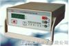 TC-1831(自动) 直流数字电压表|TC-1831|