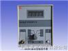 TC-2290A双通道交流毫伏表 |TC-2290A|