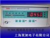 TC-30A交流真有效值电压表|TC-30A|