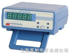 ZY9733-1(小电流)电阻测试仪|ZY9733-1|