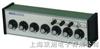 ZX-95E直流电阻器 ZX-95E 