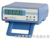 ZY-9987数字微欧计 ZY-9987 