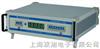 ZY-9858数字微欧计(0.1µΩ) ZY-9858 