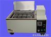 RJ-10多功能血液溶浆仪