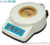 KL-901智能磁力攪拌器