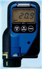 OX-07OX-07高浓度氧气检测仪