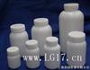 1000ML(帶內蓋)塑料大口園瓶(樣品瓶)