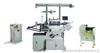 模切机/CNC高速单座模切机