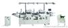 模切机/CNC高速双座模切机