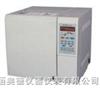 KPS-GC2060實用性氣相色譜儀    氣相色譜儀    色譜儀