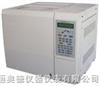 KPS-GC2060氣相色譜儀     色譜儀