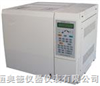 KPS-GC2060气相色谱仪     色谱仪