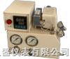 KPS-HA3热解析装置