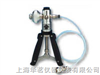 TP1-40气压手泵