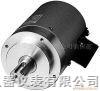 重载型测速传感器NE-2048-2MD