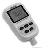 SX723SX723型pH/mV/电导率测量仪