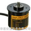 E6CP-AG5C 256P/R绝对值测速传感器
