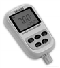 SX736便携式多参数测量仪