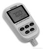 SX751便携式多参数测量仪