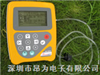 GA2000plus沼气分析仪
