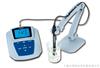 MP513实验室电导率测量仪