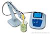 MP515精密电导率测量仪