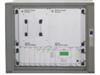 KM2000总碳氢CnHm分析仪