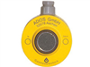 LCTR 903/ TGS CH4可燃气体检测器